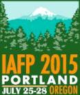 IAFP 2015