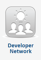 Kollmorgen Developer Network