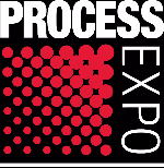 Food Process Expo