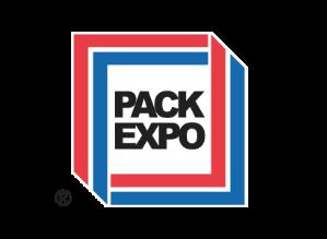 Kollmorgen @ Pack Expo Las Vegas 2015