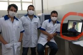 Molecular Polymorphism Laboratory Users