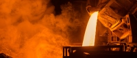 Quantification of Steel and Alloys Webinar