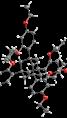Chaperone molecule