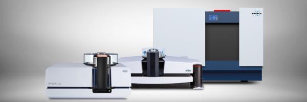 XRM for Pharma & Med Devices
