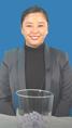 Norie Yamamori