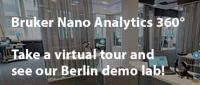 Bruker Nano Analytics 360