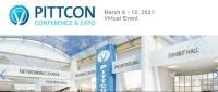 Pittcon Virtual 2021