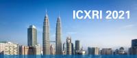 ICXRI 2021 Virtual