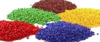 Wbnr XRF Polymers Jun 9