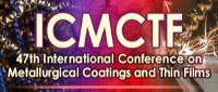 ICMCTF 2021 Virtual