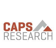 CAPS Research