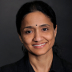 Dr. Srimathy Mohan